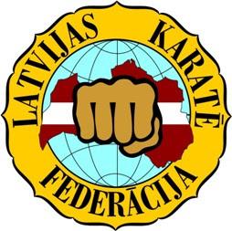 Karate_Federation_Lv2